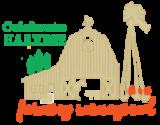 Celebrate Harvest Logo